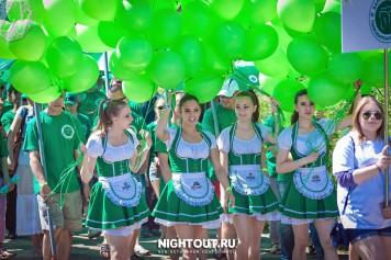 Подведены итоги акции «5-я трудовая» в Алтайском крае