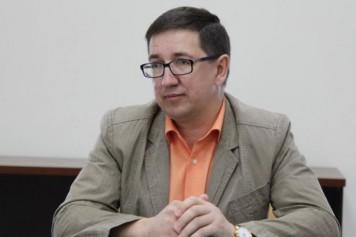 БПЗ: генеральный директор Алексей Рыбников о «Пятой трудовой»