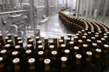 Крупнейшие алтайские производители пива повысили цену на продукцию