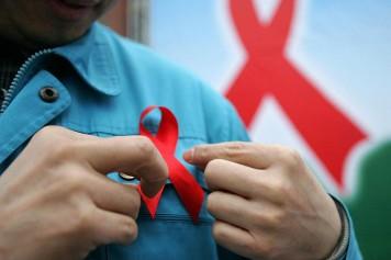 БПЗ присоединился к Всероссийской акции по анонимному экспресс-тестированию на ВИЧ-инфекцию