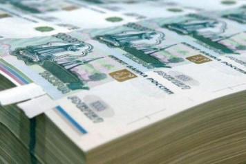 Пищевые предприятия Алтайского края вложили 2,3 млрд рублей в свое развитие