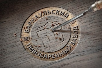 Алтайское УФНС рассказало, какие компании заплатили налогов больше всех